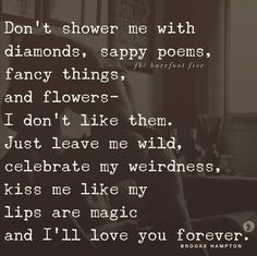Soul Quotes, Words Quotes, Sayings, Favorite Words, Favorite Quotes, Hippie Quotes, Live Your Truth, Quirky Quotes, Word Nerd