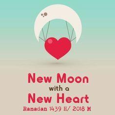 Ramadhan Quotes, All About Islam, New Heart, Eid Mubarak, Kindergarten Math, Doa, Islamic Quotes, Ramadan, Caption