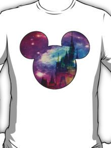 Disney: T-Shirts & Hoodies | Redbubble