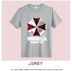 1000 Images About T Shirt On Pinterest Shinji Mikami T