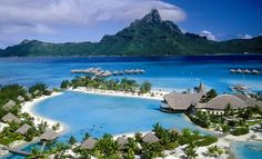 Places To Visit In #Andaman And #Nicobar