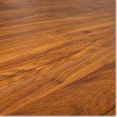 BuildDirect®: Lamton 12mm Narrow Board Laminate Flooring - Underpad Attached