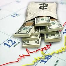 Best cash  when you need money without any hassle.Take this funds through