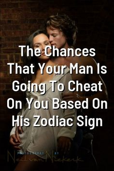 ga writes about What You're In Complete Denial Over, Based On Your Zodiac Sign Zodiac Mind, Zodiac Love, Zodiac Facts, Zodiac Quotes, Aquarius Quotes, Relationship Issues, Relationships Love, Relationship Quotes, Perfect Relationship
