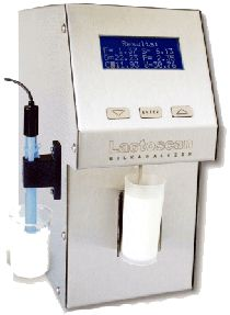 Milk Analyzer,milk cream separator india,milk cream separator