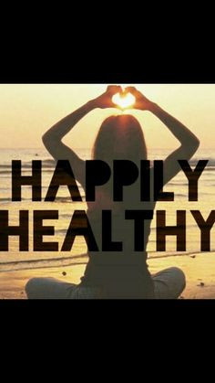 Do something towards your health today juice plus - http://rm82391.juiceplus.com/content/JuicePlus/en_gb.html find out more here!
