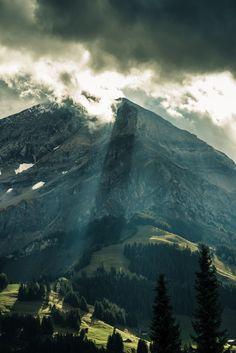 Adelboden | Switzerland