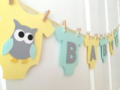 31 trendy baby shower decorations for boys gray Baby Shower Decorations Neutral, Gender Neutral Baby Shower, Baby Shower Centerpieces, Baby Decor, Baby Shower Themes, Shower Ideas, Baby Gender, Idee Baby Shower, Baby Boy Shower