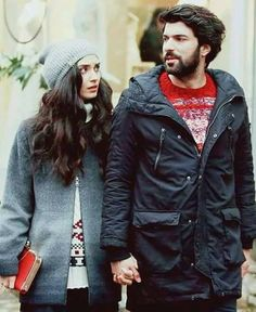 Turkish Actors, Turkey, My Favorite Things, Wallpaper, Fashion, Cute Actors, Actresses, Hot Guys, Couples
