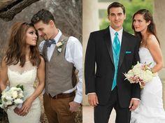 Картинки по запросу наряды жениха и невесты