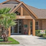 Two, three and four bedroom apartments for rent in the Orlando area. Close to Disney attractions and SeaWorld, restaurants and shopping. At Mystic Pointe… Apartment Communities, Sea World, Bedroom Apartment, Virtual Tour, Apartments, Orlando, Mystic, Restaurants, Shed
