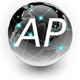 Our Abroad Pal logo. Visit http://abroad-pal.com/register for more information!