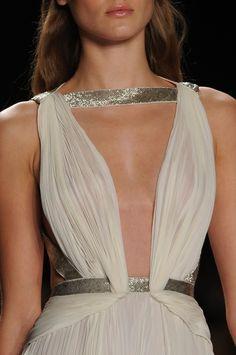 Taylor swifts dress