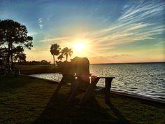 #Destin #EmeraldCoast #BeachDay #Sunrise