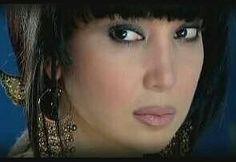 #rayhonganieva #fanrayhonuz  #rayhonganieva_com #rayhonomaniya #fanrayhon #kechir
