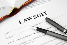 How to Get Your First Phase In direction of Filing a Mesothelioma Lawsuit Settlement by Wendy Moyer