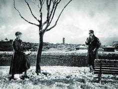 Di amori difficili e notti bianche: Calvino incontra Dostoevskij