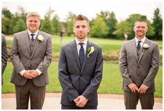 The Regency at Dominion Valley; Groom; #groom #groomportrait #groomsmen #haymarketwedding
