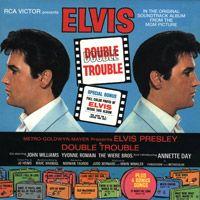 """Double Trouble"""