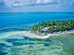 Little Palm Island Resort & Spa, FL | Resort Photos  Honeymoon spot?