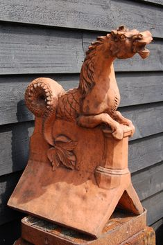 My Drawings, Lion Sculpture, Horses, Statue, Art, Art Background, Kunst, Performing Arts, Horse