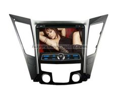 Android Car DVD Player with GPS Navigation 3G Wifi support Touch Screen Bluetooth for Hyundai i40   Sale: $421.08  http://www.happyshoppinglife.com/android-car-dvd-player-with-gps-navigation-3g-wifi-support-touch-screen-bluetooth-for-hyundai-i40-p-1606.html