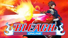 Bleach Online – darmowa przeglądarkowa gra MMORPG