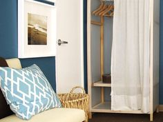 8 Stylish Dorm Room Updates