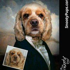 New order! #doglover #custompetportrait #interiordesign #petart #bestgiftever #dogsofinstagram #etsyshop #petmemorial