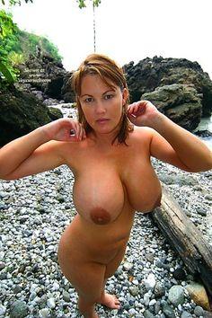 Mature big breast nude error