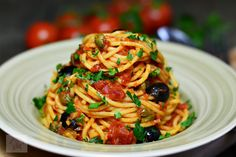 Penne, Vegan Dinners, Broccoli, Food And Drink, Mozzarella, Ethnic Recipes, Vegans, Diet, Veggie Food