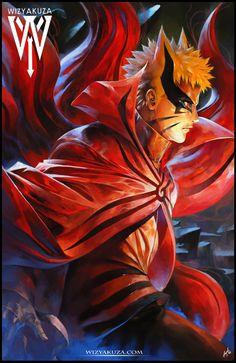 Boruto, Naruto Shippuden Sasuke, Anime Naruto, Hinata, Fanart, Naruto Funny, Naruto Wallpaper, League Of Legends, Manga