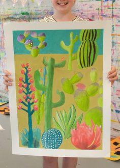 Art display panels diy sweepstakes