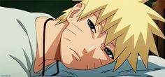 Naruto es vida, Naruto es amor, Naruto es rellenito de mucho amorsh )? :'v