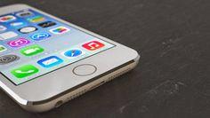 iPhone 6 Coming soon next week