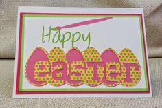 Easter--DT SVG Easter Headings