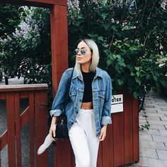Find More at => http://feedproxy.google.com/~r/amazingoutfits/~3/nUyEvG7xSlE/AmazingOutfits.page