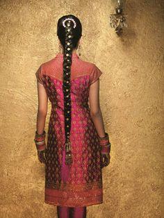 The Vivacious Sikh Bride by Lakme Salon