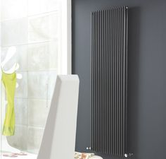 25 Best Radiators That Are Perfect for Modern Interior Design | Interior Design