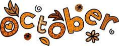 October Stock Illustrations – 29,899 October Stock Illustrations ...