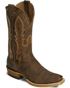 http://www.sheplers.com/Ariat-Brown-Hotwire-Cowboy-Boot-Square-Toe/3895.pro?&relationType=topSell&cross-sell=true