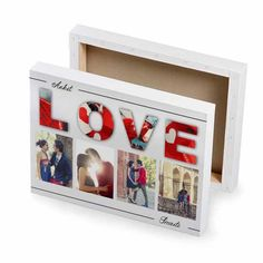 Birthday Gifts For Wife Canvas Online Gift Best