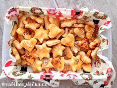 Cereal, Stuffed Mushrooms, Food And Drink, Dairy, Treats, Cheese, Baking, Vegetables, Breakfast