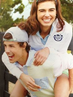 Vineyard Vines and Kentucky Derby! & I love his shirt, one of my favorites for guys!