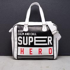 LZ342-33X Diaper Bag, Gym Bag, Backpacks, Shoe Bag, Bags, Shoes, Fashion, Handbags, Moda