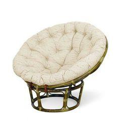 Charmant Papasan   Rattan Furniture   Www.rattanaprima.com
