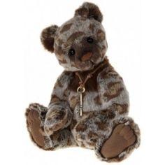 Teddy Bears   Teddy Bears UK