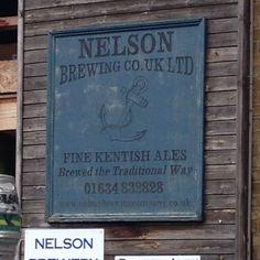 Chatham Dockyard, Brewing, Ale, Traditional, Ale Beer, Ales, Beer