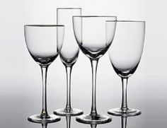Noritake Palais Wine by Noritake. $11.99. Brand New - First Quality. Dimensions: N\A. Wine. Save 47% Off!