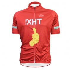 Cheap cycling jersey, Buy Quality bicycle wear directly from China ciclismo maillots Suppliers: STOP UR TXTING Cycling Jersey Riding Clothing Bicycle Wear Short Sleeve Ciclismo Maillot Quick Dry Breathable Clothes Road Bike Jerseys, Bike Shirts, Bicycle Jerseys, Unique Cycling Jerseys, Team Cycling Jerseys, Cycling Outfit, Cycling Clothing, Jersey Outfit, Motorcycle Outfit